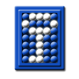 truecrypt_icon_by_rgm3.png